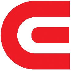 thelec.net