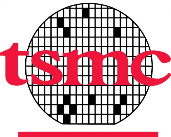 TSMC's 3nm Fab passed the Environmental Impact Assessment