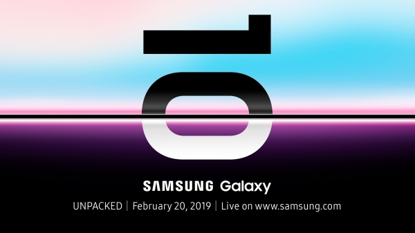 Samsung Electronics has fully automated the assembly process of the smartphone screen. Starting with the Galaxy S10, all Samsung smartphone screens will be automatically installed.