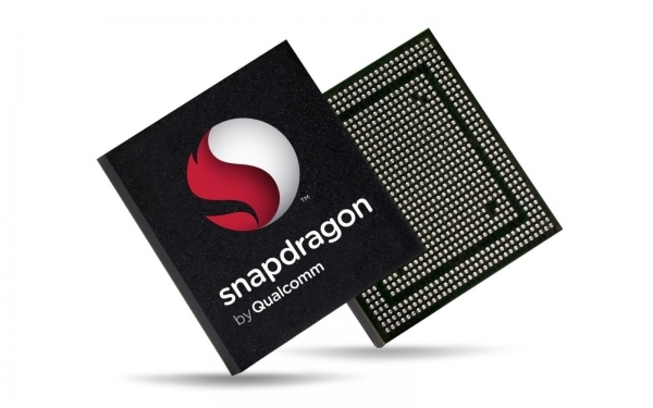 Samsung tapped for Qualcomm's Snapdragon 865 - THE ELEC