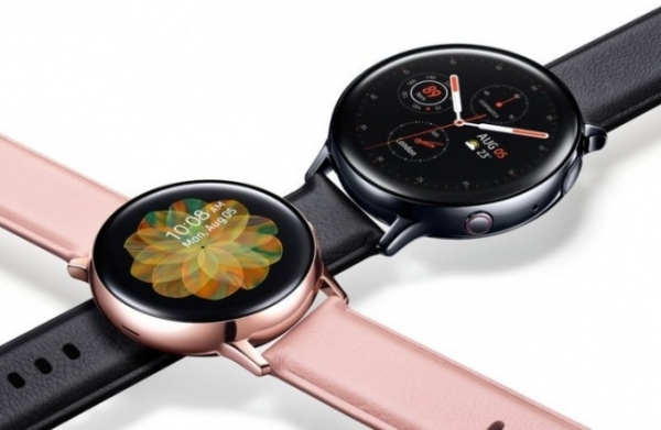 Image of Galaxy Watch Active 2