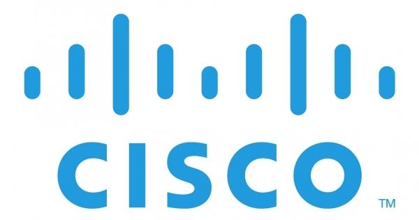 Cisco Supplies Sd Wan To Lotte Group The Elec Korea Electronics Industry Media