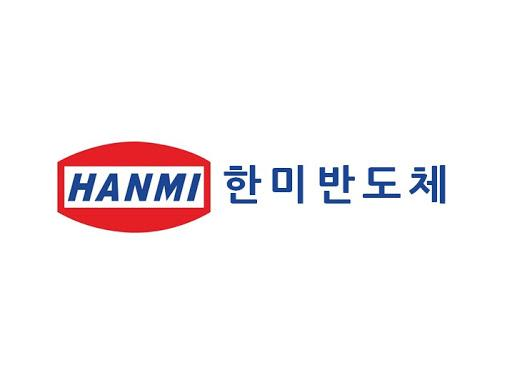 Image: Hanmi Semiconductor