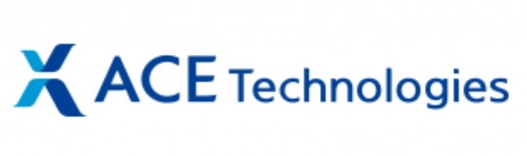 Image: Ace Technologies