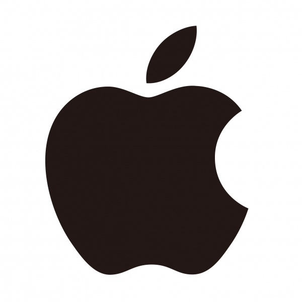 Image: Apple