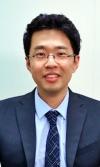 Jong Jun Lee